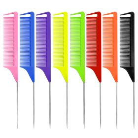 Tip-tail Hair Styling Comb BR046